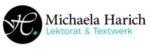 Michaela Harich