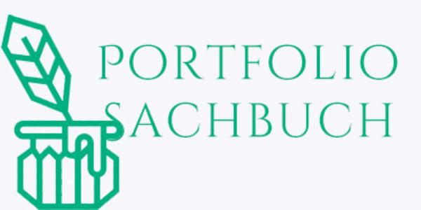 https://michaelaharich.de/wp-content/uploads/2020/06/sachbuch-600x300.jpg