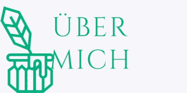 https://michaelaharich.de/wp-content/uploads/2020/06/uebermich-600x300.jpg
