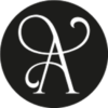 https://michaelaharich.de/wp-content/uploads/2021/02/logo-stempel-100x100.png